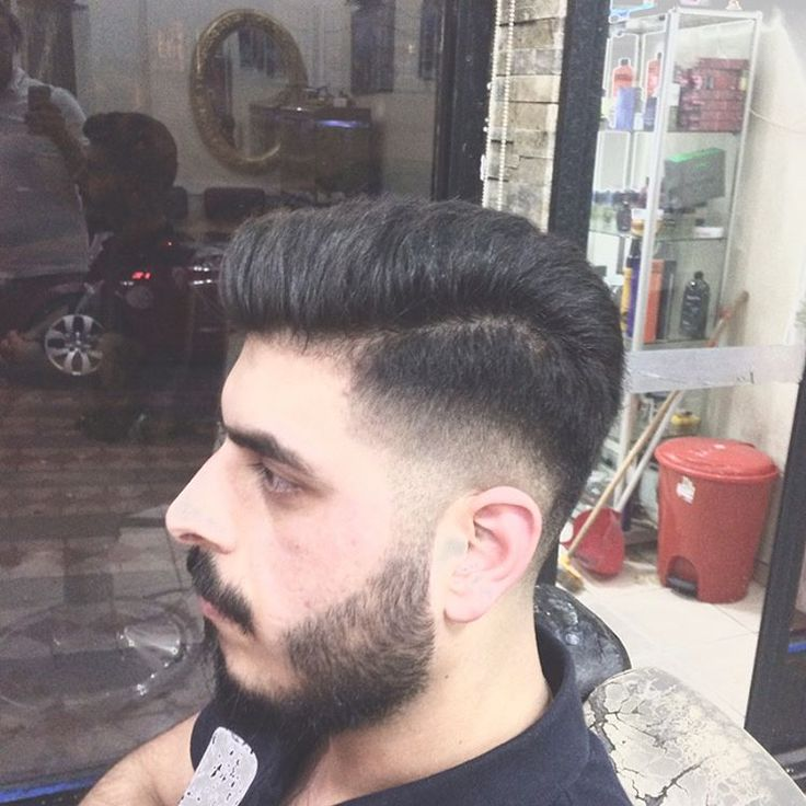 #evet #bugünkü #son #traşımız #değerli kardeşim @bayramhann  #yerlisaçmodelleri #hair #istanbul #saç #kesimi #hairstyle #fenomen #���� http://turkrazzi.com/ipost/1523524742403945800/?code=BUkpa5lgXVI