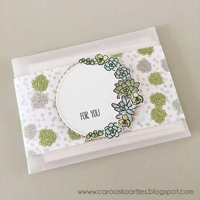 17 beste idee n over kaart decoraties op pinterest kaart knutselen kinderdagverblijf - Home decoratie met tomettes ...
