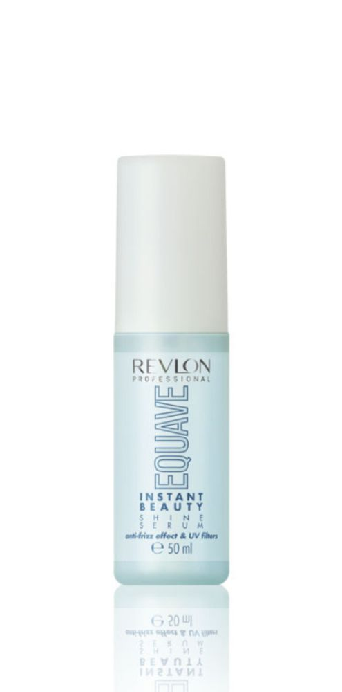 Shine sérum Equave Revlon Professional 50 ml.