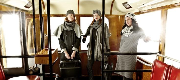 MUKA VA accessory 12 /  photo by Tommi Turunen