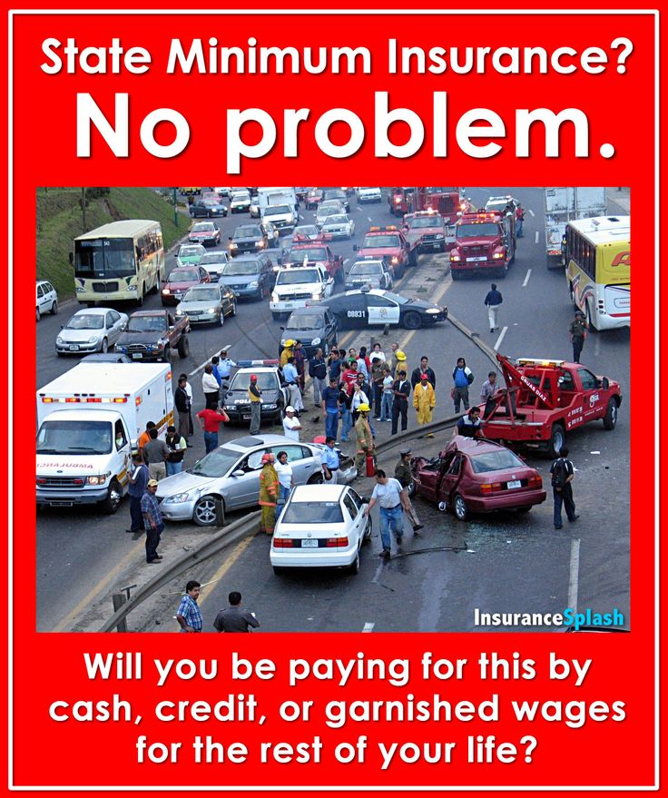 Image Result For Car Insurance Agents Near Me