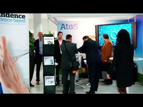 ▶ EuroSTAR Conference & Exhibition 2013 - YouTube