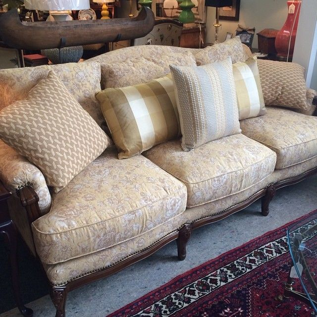 Superior Now Again  Consignment Of Antiques Finer Furnishings #vintage #furniture  #gifts #accessories #homedecor #Buckhead #Atlanta #consigment Www.NowandAgu2026