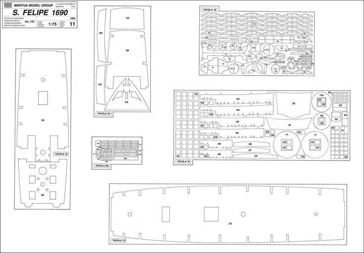 [Table11_redimensionner.jpg]