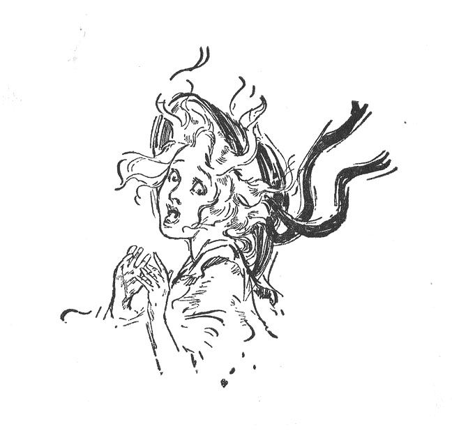 """.Иллюстратор John R. Neill.Автор L. Frank Baum.Сказка """"Удивительный волшебник из страны Оз"""".Страна США.Год издания 1908.Издательство The Reilly & Lee Co.Купить книгу или переиздание..amazon.com..........................."""