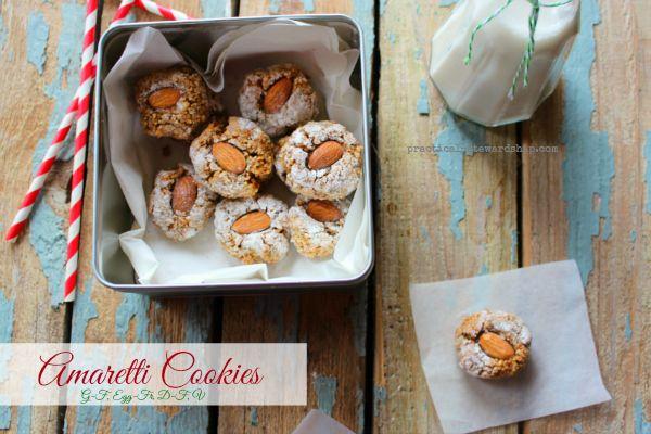 cookies gluten free gingerbread cookies gluten free banana cookies ...