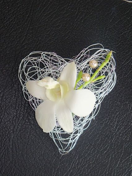 Wedding Flowers - Collections - Google+