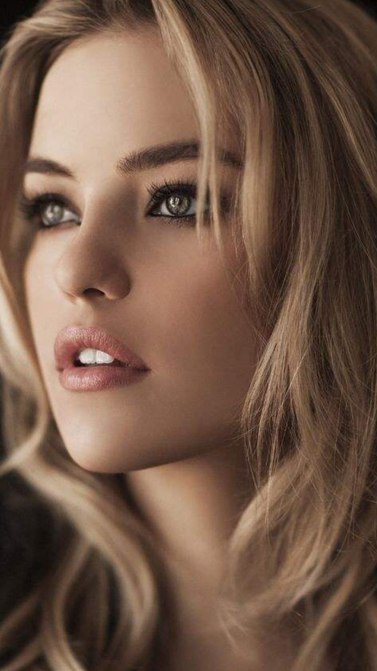 1608 Best Beautiful Faces Images On Pinterest