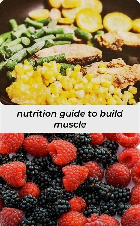 #nutrition guide to build muscle_298_20190525072109_54    health and #nutrition …