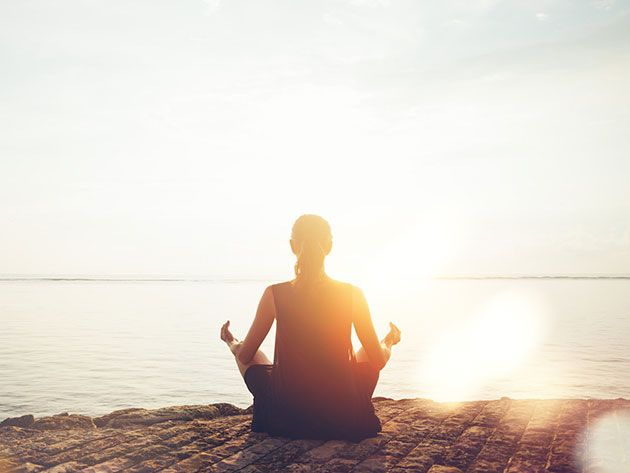 Beyond Mindfulness Course for $29  https://www.skillwise.com/sales/beyond-mindfulness-course?aid=a-s5owhwma&utm_campaign=feed&utm_medium=RSS&utm_source=skillwise