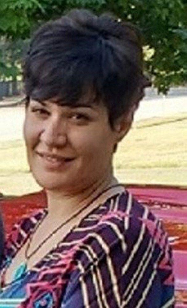 Maine woman last seen in Walmart parking lot FOUND | Crimes