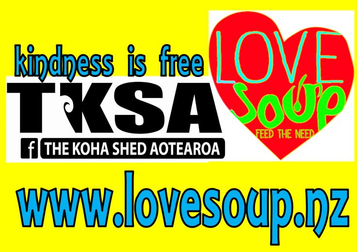 Here is a list of where you can find #TheKohaShed  if you have a spare shed available please consider joining us :) #TKSA = #Aotearoa #Australia and soon #Fiji :)  Main Page: https://www.facebook.com/The-Koha-Shed-Aotearoa-753901444731489/timeline/