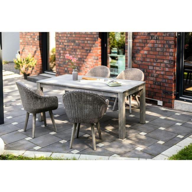 Gartenmöbel Set kaufen | Lounge Sets online finden | home24