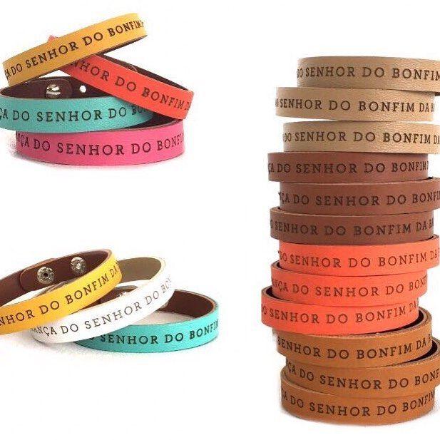 A queridinha! Temos nas cores: branca, vermelha, turquesa, amarela, laranja e rosa! É um sucesso! Em couro legítimo! Garanta a sua!