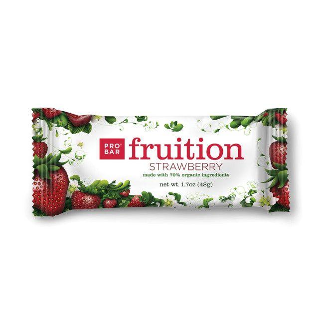 probar-fruition-02-640x640