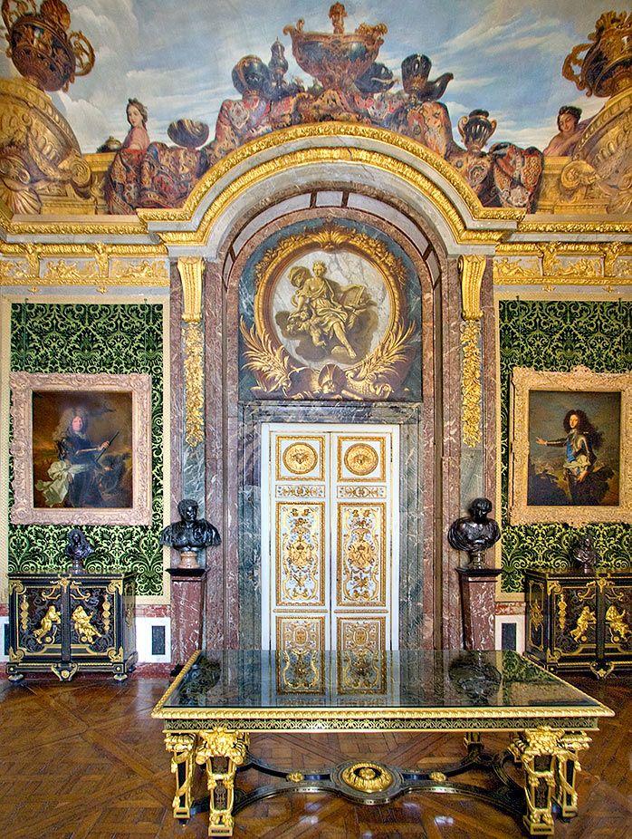 330 best VERSAILIES images on Pinterest Marie antoinette Palace