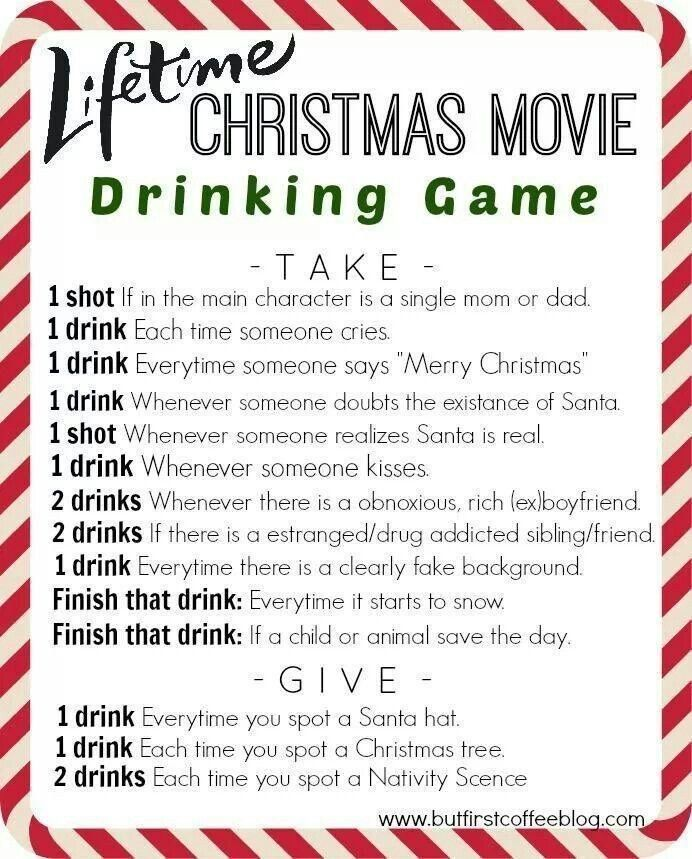 Top 10 Christmas Party Games: Best 25+ Christmas Drinking Games Ideas On Pinterest