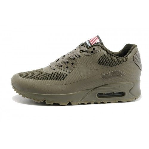 nike air max 90 hyperfuse mens independence day gold nz