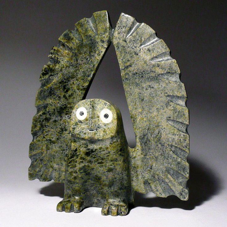 Best images about figurin bird on pinterest