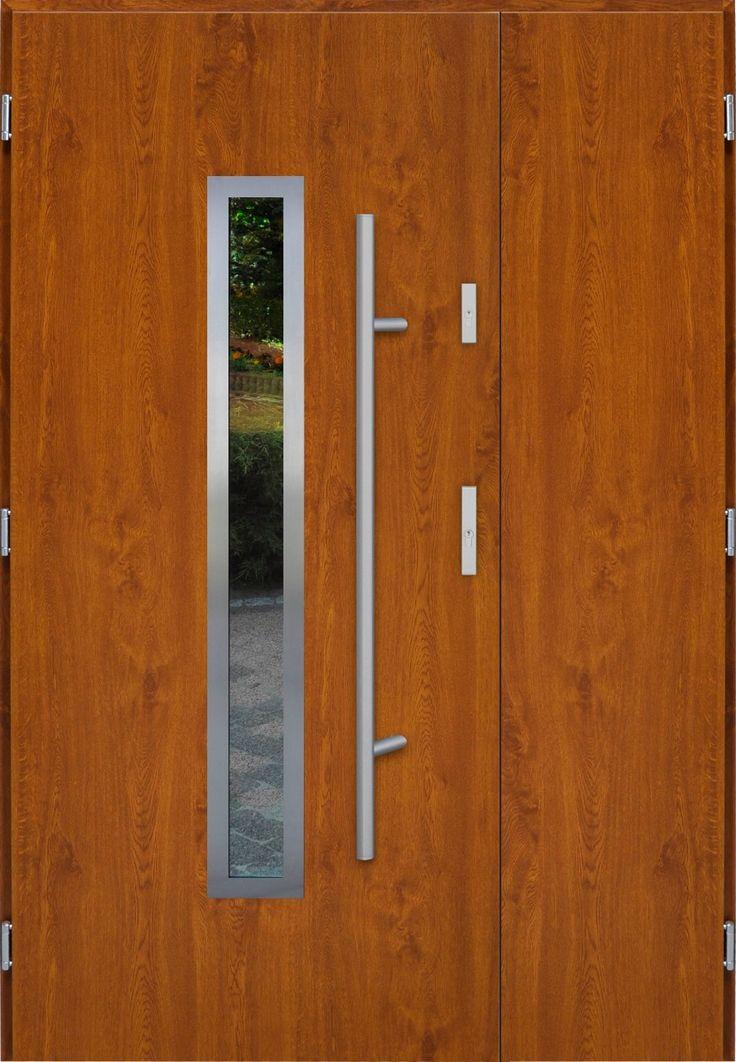 Best 20 External Wooden Doors Ideas On Pinterest