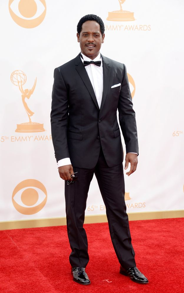 17+ images about Blair Underwood on Pinterest | Ll cool j ...  17+ images abou...