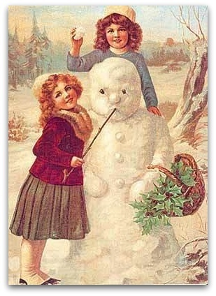 28 best Vintage Christmas Posters images on Pinterest | Vintage ...