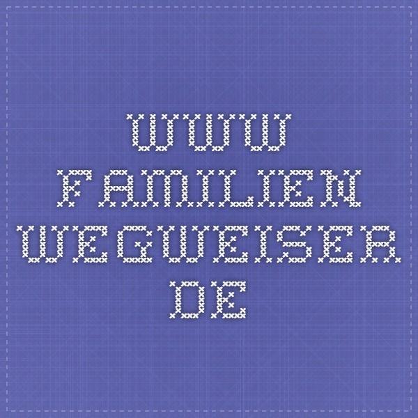 www.familien-wegweiser.de