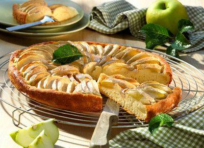 Wohnen Und Garten De Rezepte 27 besten kuchenrezepte lowcarb wandelbar bilder auf