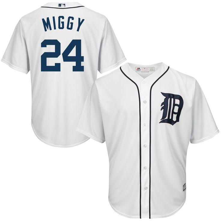 Afbeeldingsresultaat voor Nicknames baseball jerseys