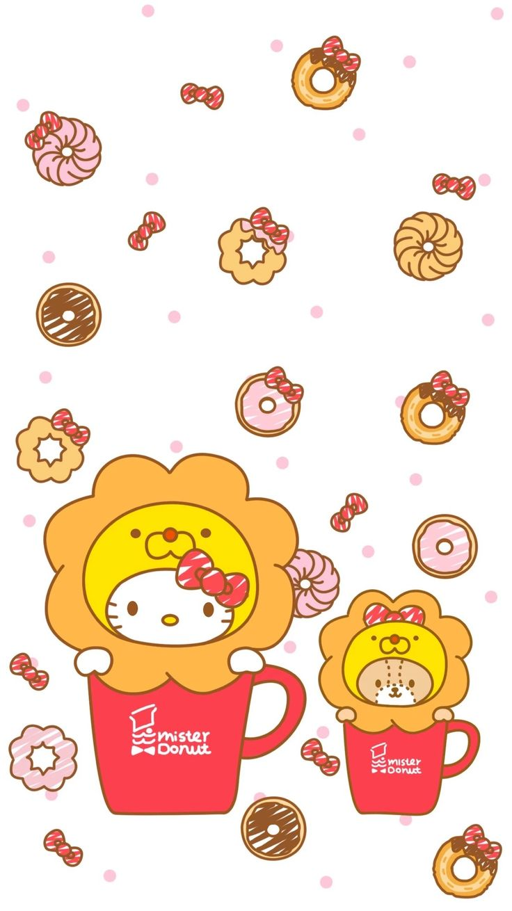 Simple Wallpaper Hello Kitty Donut - 6ff84864599e211a14f75df3d6c21665  Perfect Image Reference_347517.jpg
