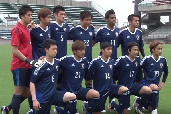 「MS&ADカップ 2016 〜九州 熊本震災復興支援チャリティーマッチ がんばるばい熊本〜」という名称でU-23日本代表とガーナ代表の試合が佐賀県のベストアメニティスタジアムで行われます。この試合で得た収益の全部を義援金として熊本県の義援金口座とサッカーファミリー復興支援金口座に寄付することとなっています。五輪メンバーの最終選考まで残りわずか。代表生き残りを賭けて手倉森監督にアピールできる選手は誰でしょうか!?