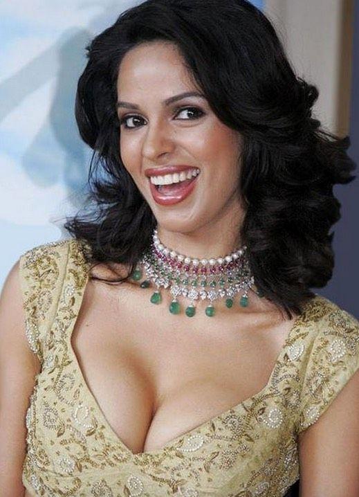 Indian sexy malika sherawat xxx photo