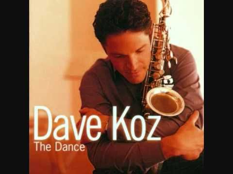 Together Again ~ Dave Koz ~this always puts me in the mood to travel to warm and sandy places....