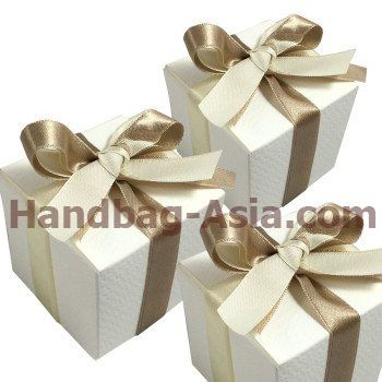 Elegant Wedding And Party Favour Boxes Manufactured In Our Workshop With Care Always New