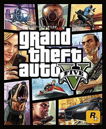 グランド・セフト・オートV(初回生産特典:ゲーム内通貨GTA..., http://www.amazon.co.jp/dp/B00QGAEBVC/ref=cm_sw_r_pi_awdl_V.Lfvb0S28FNV