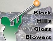 Black Hills Glass Blowers, Keystone SDBlack Hills, Hills Sd, Hills Glasses