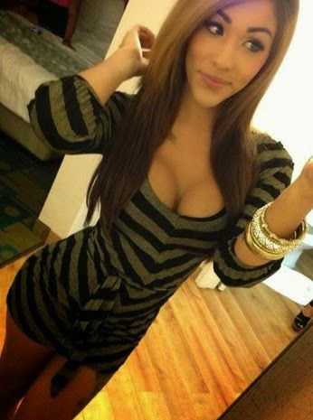 Casual kiss dating site