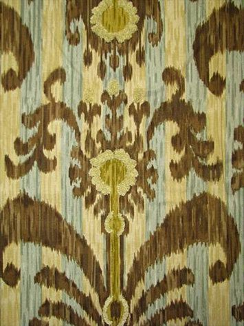 72 Best Iman Home Fabric Images On Pinterest Home Decor