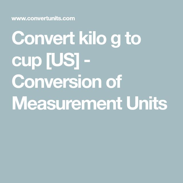 The 25+ best Metric conversion calculator ideas on Pinterest - kg to lbs chart template