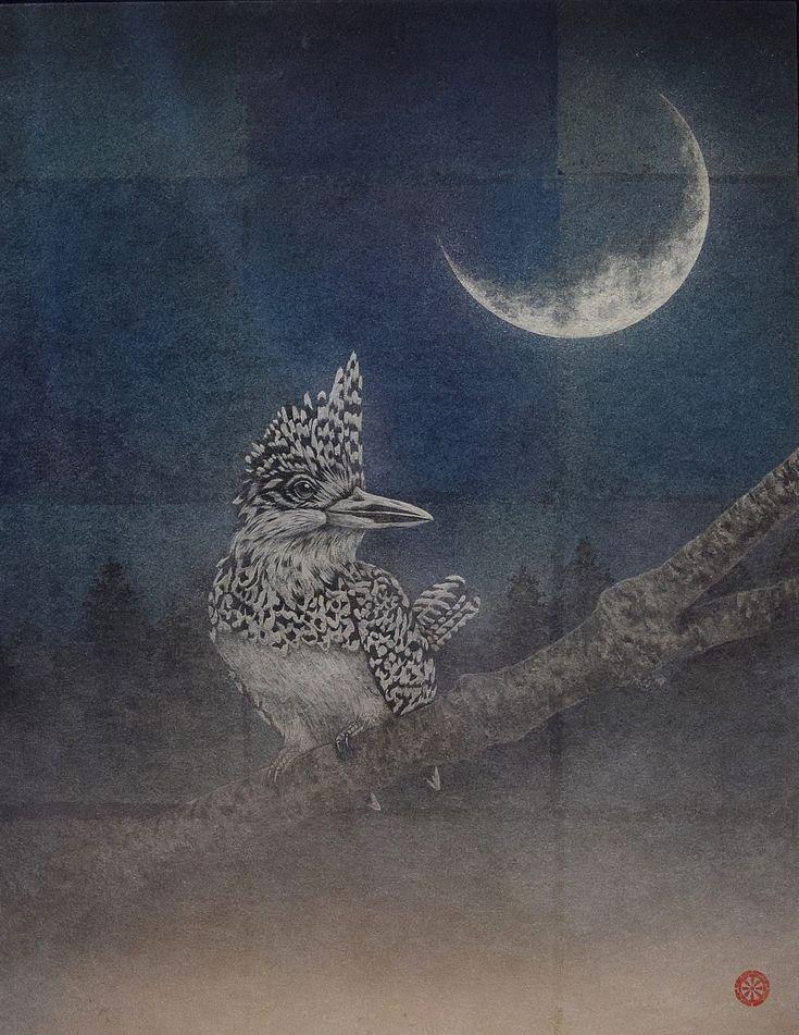 крокодиле картинки тигров с совами основном активны ночью