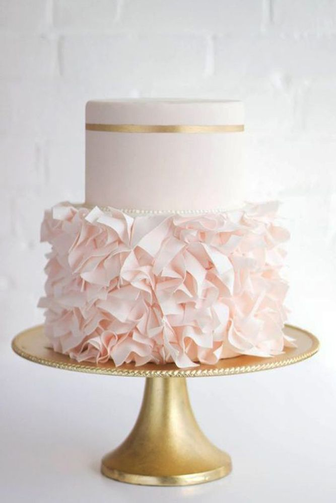 wedding cake for 20 people best 20 beautiful wedding cakes ideas on 22701