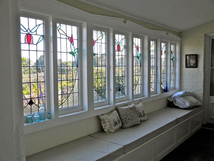 Best 25+ Enclosed front porches ideas on Pinterest ...