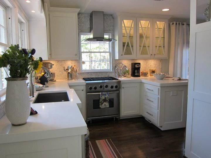 Countertop Dishwasher Craigslist : 42 best images about White Kitchen Options on Pinterest Subway tile ...
