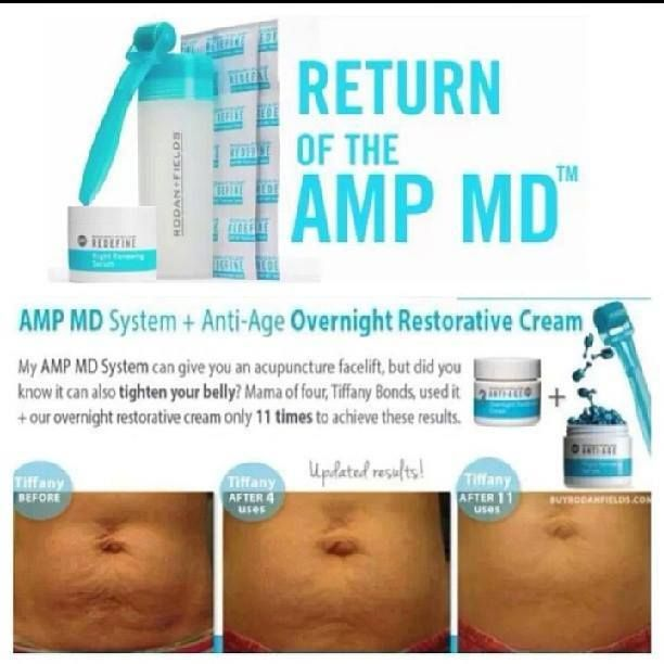 Bbc creams amp stretches white anal