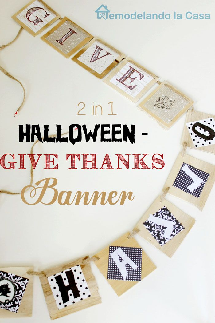17 Best Images About Banners On Pinterest Burlap Bunting