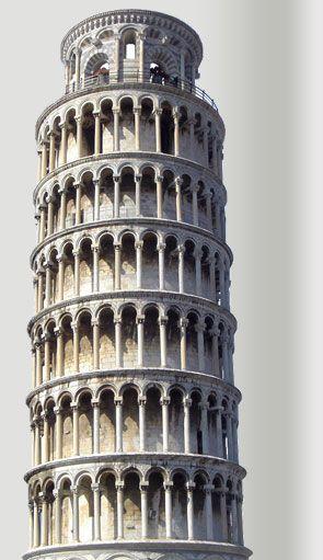 lugares turísticos italia, sitios para visitar en italia