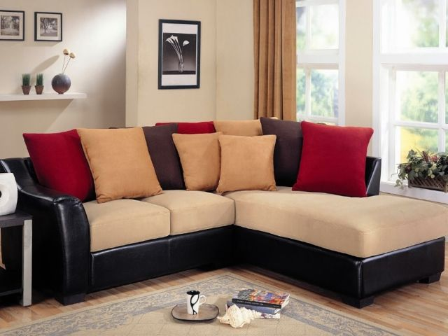 2016 cheap couches for tight budget with elegance and quality. 1000  ideas about Couches For Cheap on Pinterest   Pallet couch