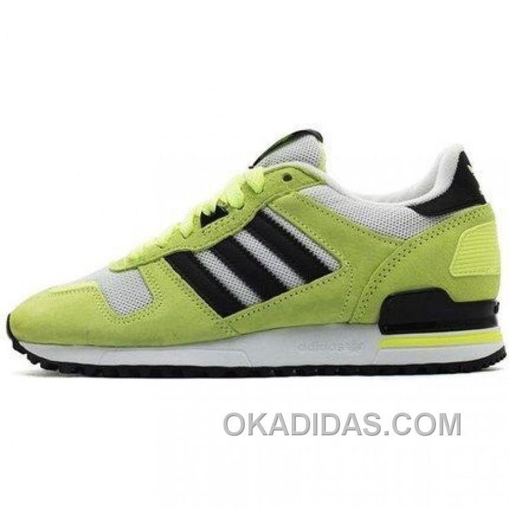 buy online 3f775 aabc4 ... http   www.okadidas.com cheap-adidas-originals- ...
