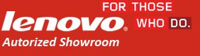 Lenovo Showroom in Hyderabad, Ameerpet, Kondapur, Madhapur, secunderabad. Please Contact 9885347474. lenovo desktops, lenovo india, lenovo all in one, lenovo laptops, lenovo laptop price, lenovo laptop price list in hyderabad, lenovo laptops india, lenovo laptop store, lenovo think pad, lenovo laptop showroom, lenovo laptop dealers in hyderabad.