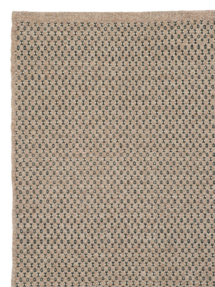 Pebble Weave   Armadillo&Co
